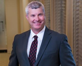 Brian K. Tarter